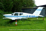 G-RIAM photo, click to enlarge