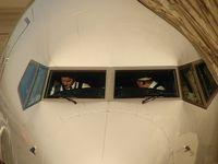 D-ABBP @ LEMD - Air Berlin - by Jean Goubet-FRENCHSKY