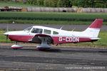 G-CDON photo, click to enlarge