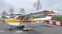 D-EDLZ @ EDNY - advertised for sale at Aero Friedrichshafen 2015-04-16 - by sparrow9