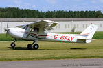 G-GFLY photo, click to enlarge