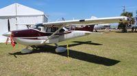 N213LP @ LAL - Cessna 182T