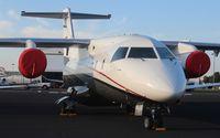 N328LN @ ORL - Dornier 328JET
