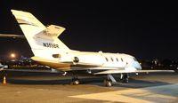 N359BR - Falcon 20F
