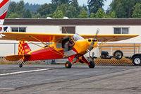 CF-MLG @ CYNJ - Landing - by Guy Pambrun