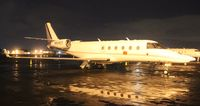 N511CT - Gulfstream 150