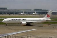 JA657J photo, click to enlarge