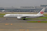 JA658J photo, click to enlarge