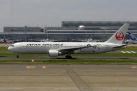 JA659J photo, click to enlarge