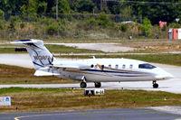 N138SL @ KPDK - Piaggio P-180 Avanti [1103] (AvantAir) Atlanta-Dekalb Peachtree~N 22/04/2010 - by Ray Barber