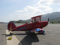 N5603L photo, click to enlarge