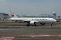 JA706J photo, click to enlarge