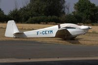 F-CEYM - SF28 - Not Available