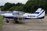 G-ECAF photo, click to enlarge
