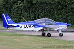 G-ECAP photo, click to enlarge