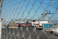 177702 @ CYZF - Being loaded up & refuelling, just after 0900h. - by Remi Farvacque