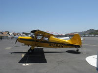 N159AR photo, click to enlarge