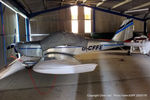 G-CFFE photo, click to enlarge