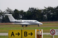 OY-CLP - C650 - North Flying