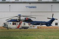 F-HUFD photo, click to enlarge