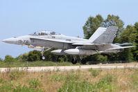 CE15-03 @ LFKS - Landing - by micka2b