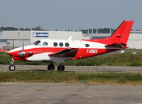 F-GNEE photo, click to enlarge