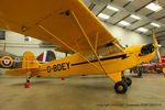 G-BDEY photo, click to enlarge