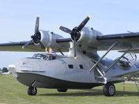 PH-PBY photo, click to enlarge