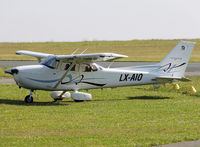 LX-AIO photo, click to enlarge