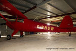 G-BRSW photo, click to enlarge