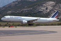 F-GMZA @ LFKC - Landing - by micka2b