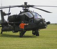 Q-30 photo, click to enlarge