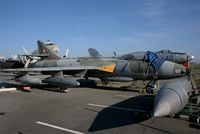 J-4065 photo, click to enlarge