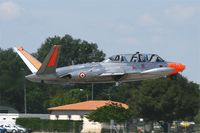 F-AZPZ photo, click to enlarge