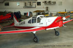 G-AIXN photo, click to enlarge