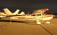 N1186T - Cessna 182T