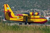 1123 @ SMI - Samos Greece 9.9.15 - by leo larsen