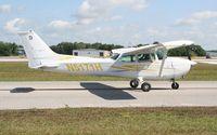 N5171H @ LAL - Cessna 172M