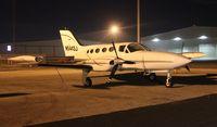 N5443J - Cessna 421B