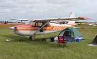 N5987A @ LAL - Cessna 172