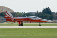 J-3082 photo, click to enlarge