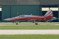 J-3088 photo, click to enlarge