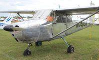 N7400A @ LAL - Cessna 172
