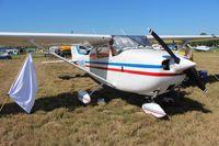N8491L @ LAL - Cessna 172I