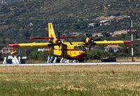 1123 @ SMI - Samos Greece 9.9.13 - by leo larsen