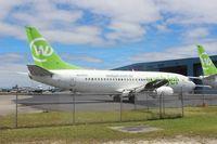 N23922 @ OPF - Web Jet Brazil