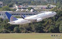 N24706 @ TPA - United - by Florida Metal