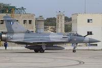 551 @ LMML - Malta International Airshow 2015 - by Roberto Cassar