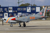 029 @ LMML - Malta International Airshow 2015 - by Roberto Cassar