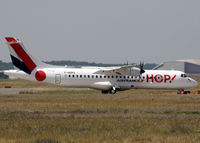 F-HOPX photo, click to enlarge